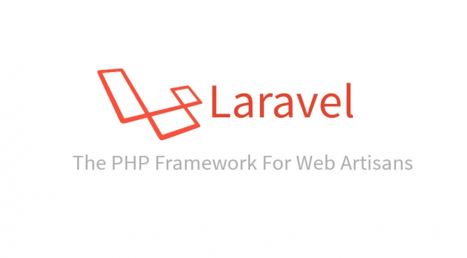 Deploy Changes to Multiple Databases Using Laravel Migrations